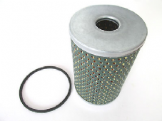 FORDSON MAJOR AND DEXTA  OIL FILTER    NEW